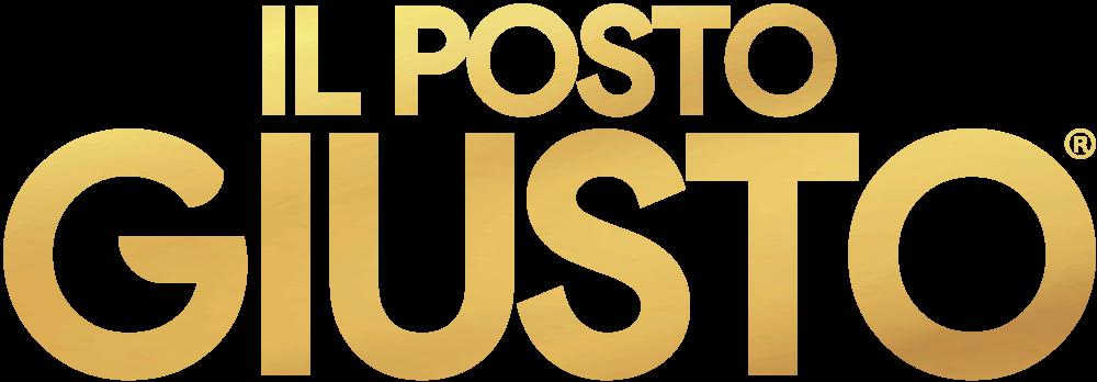 Logo Il Posto Giusto